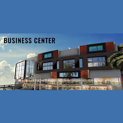 Business_Center-