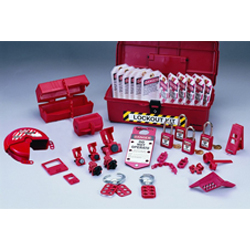 Lockout Tagout Kits.jpg