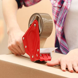 Packers & Movers.jpg