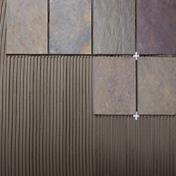 TILE-ADHESIVES-GROUTS.jpg