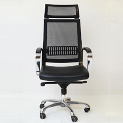 executive chair.jpg