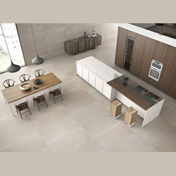 kitchen furniture