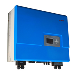 solar Bi Directional energy storage inverter