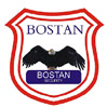 BOSTAN SECURITY SOLUTIONS (PVT) LTD