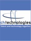 CH.TECHNOLOGIES