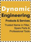 DYNAMIC ENGINEERING PRODUCTS & SERVICES