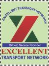 EXCELLENT TRANSPORT NETWORK