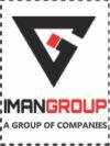 IMAN GROUP