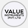 VALUE INSTRUMENTS (PVT) LTD.