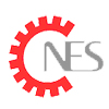 NANCY ENGINEERING & SERVICES