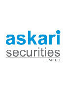 ASKARI SECURITIES LTD.