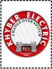 KHYBER ELECTRIC WORKS & STORE KARACHI