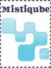MISTIQUBE (PVT) LTD.