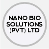 NANO BIO-SOLUTIONS (PVT) LTD.