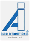 ALDO INTERNATIONAL (PVT) LTD.