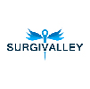 SURGI VALLEY (PVT) LTD.