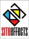 SITEEFFECTS
