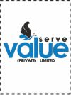 VALUE SERVE (PVT) LTD.