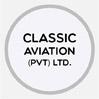 CLASSIC AVIATION (PVT) LTD.
