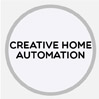 CREATIVE HOME AUTOMATIONS