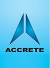 ACCRETE INTERNATIONAL (SMC-PRIVATE) LTD.