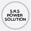 S.R.S. POWER SOLUTION
