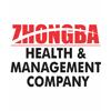 ZHONGBA HEALTH & MANAGEMENT COMPANY