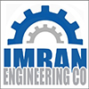 IMRAN ENGINEERING CO.