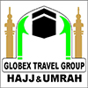 GLOBEX TRAVEL GROUP HAJJ & UMRAH