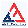 ABDUL ENTERPRISES