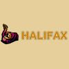 HALIFAX & CO. (PVT) LTD.