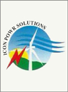 ICON POWER SOLUTIONS