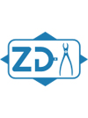 Z-DENTAMEN INSTRUMENTS COMPANY