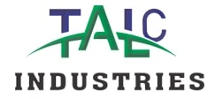 TALC INDUSTRIES