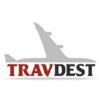 A TRAVEL DESTINATIONS