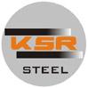KARACHI STEEL RE-ROLLING MILLS