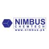 NIMBUS CHEMTECH
