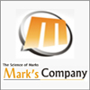 MARK'S GROUP OF COMPANIES