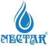 NECTAR WATER TECHNOLOGIES (PVT) LTD.