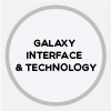 GALAXY INTERFACE & TECHNOLOGY