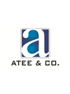 ATEE & CO.