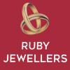 NEW RUBY JEWELLERS