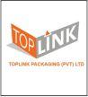 TOPLINK PACKAGING (PVT) LTD.