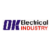 OK ELECTRICAL INDUSTRY