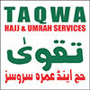 TAQWA HAJJ & UMRAH SERVICES (PVT) LTD.