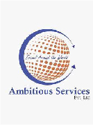 AMBITIOUS HOLIDAYS TRAVEL & TOURS