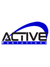ACTIVE B SOLUTIONS