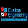 CUSTOM ENGINEERING (PVT) LTD.