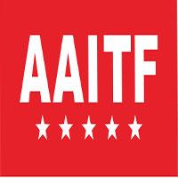 AAITF Expo