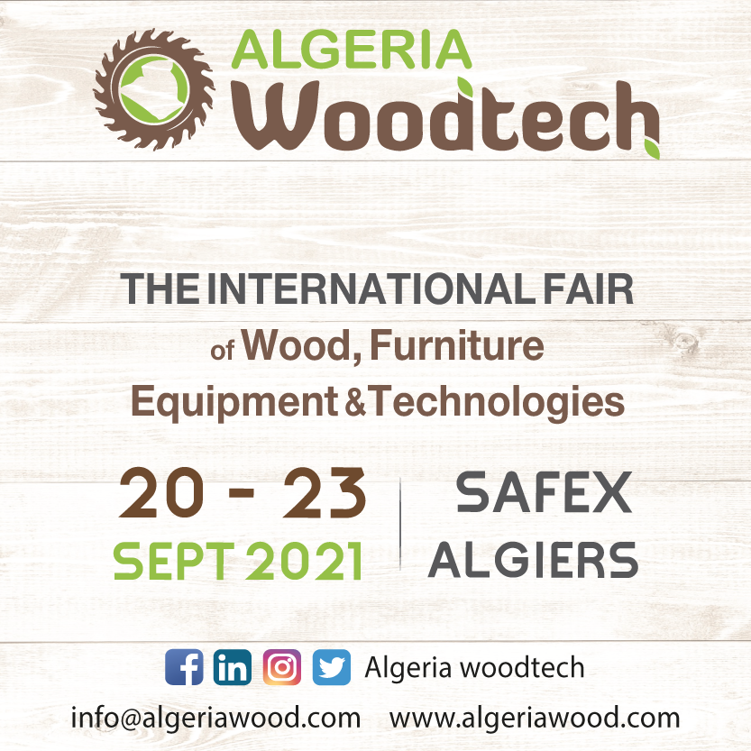 Algeria_Woodtech